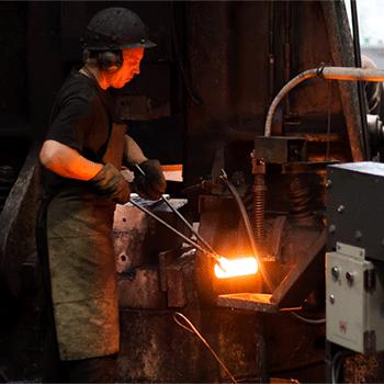 Промышленный репортаж в Нижнем Новгороде
